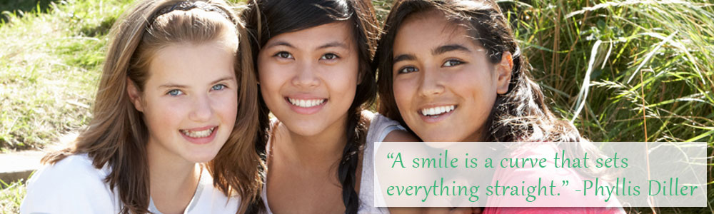 Orthodontic Specialists of Albuquerque